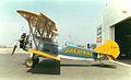 TravelAir4000 LodiApril1966 (8558635220).jpg