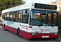 Travel Surrey 8708 R508 SJM.JPG