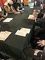 Treaty of Passarowitz 02.jpg