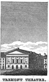 TremontTheatre Bowen PictureOfBoston 1838.png