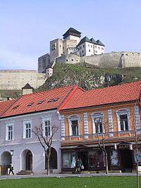 Trencin hrad 20010403.jpg