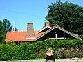 Trent-Beaver House.jpg