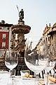 Trento-fontana-del-nettuno.jpg