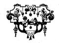 Trevoux - Dictionnaire, 1721, T01, Listc.png