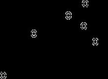 Triamcinolone acetonide.png