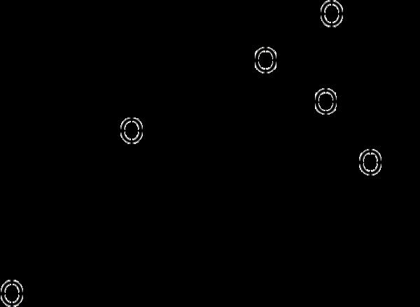 triamcinolone acetonide and prednisone