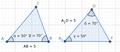 TriangoliSpostatiUgualiSecondoCriterio.png