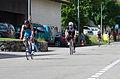 Triathlon Vallée de Joux 30-06-2013 - Epreuve cycliste 2.jpg