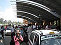 Tribhuvan International Airport-13.jpg