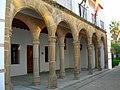 Tribunal de la Inquisición de Llerena.jpg