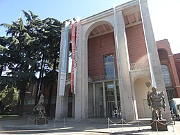 Triennale di Milano, Italy (9471509235).jpg