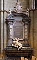Trier Liebfrauenkirche Grabdenkmal R01.jpg