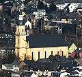 Trier St Paulin.jpg