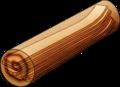 Trillo-6 tronco de pino.png