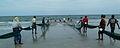 Trincomalee les pêcheurs (35).jpg