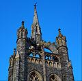Trinity Church, Sutton, Surrey, Greater London 5.jpg
