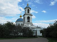 Trinity Church Krutchenskaya Bygore 001.JPG