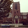 Trinity Presbyterian Church in Tacoma, WA 2.jpg