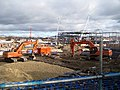 Trinity Walk construction site - geograph.org.uk - 1178340.jpg