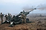 Triple 7 joint live-fire exercise 150326-A-AP268-581.jpg