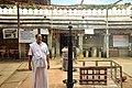 Trishulini Durga Parameshwara - Balpa - Karnataka - 018.jpg