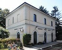 Triuggio-Ponte Albiate stazione ferr.JPG