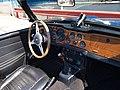 Triumph TR6 p6.JPG