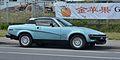 Triumph TR7 (15829080129).jpg