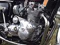 Triumph Trident T160 Engine - 7178803440.jpg