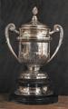 Trofeu Derbi Volta Valles 1952 1978.png