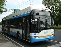 Trolleybus 2 in Debrecen.jpg