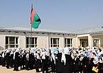 Troops Drop Off Needed School Supplies DVIDS323532.jpg
