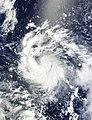 Tropical Storm Guchol 13 Jun 2012 0120Z.jpg