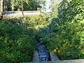 Trout Pond Park; Noyack, New York-3.JPG
