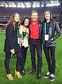 Troy Cassar-Daley Family.jpg
