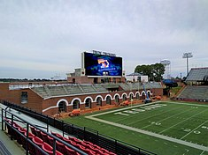 Troy Veterans Memorial Stadium 1.jpg
