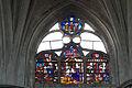 Troyes Sainte-Madeleine Baie 104 Könige 656.jpg