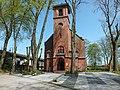 Trzęsacz, kościół pw. Miłosierdzia Bożego.jpg