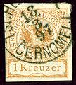 Tschernembl 1897 Cernomiel.jpg