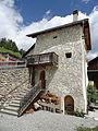 Tschlin Dorf1.jpg
