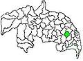 Tsundur mandal in Guntur district.jpg
