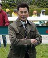 Tsuyoshi-Tanaka20110403.jpg