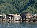 Tuaran, Sabah, Malaysia - panoramio (20).jpg