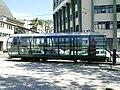 Tubo Curitiba.JPG