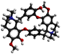 Tubocurarine-chloride-3D-balls-by-AHRLS-2012.png