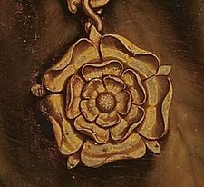 Tudor Rose from Holbein's Portrait of More.jpg