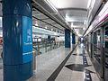 Tuen Mun Station 2013 08 part2.JPG