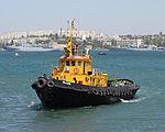 Tugboat Mayak 2012 G1.jpg
