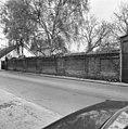 Tuinmuur tegenover - 's-Graveland - 20084639 - RCE.jpg
