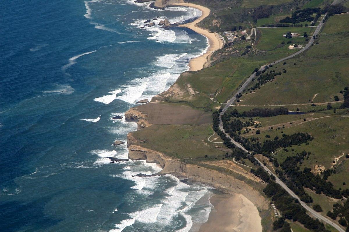 Ocean Shore Railroad - Wikipedia